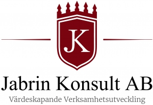 Jabrin Konsult AB