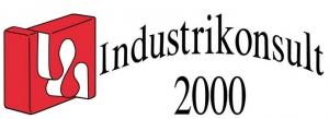 ik2000_logo